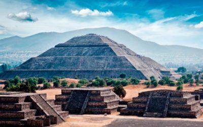 Viaje a México auténtico