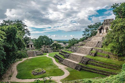 viaje-mexico-palenque