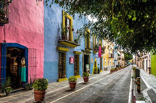 viaje-mexico-puebla