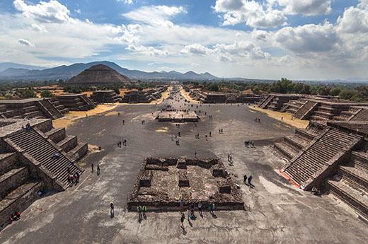 viaje-mexico-teotihuacan