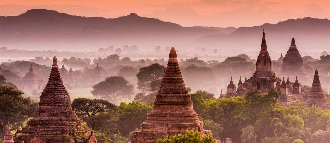 viaje-myanmar-cabecera