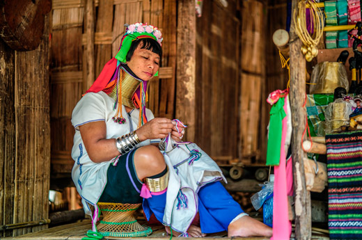 viaje-myanmar-kayan