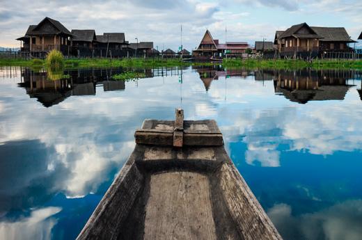 viaje-myanmar-lago-inle