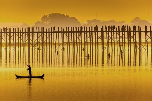 viaje-myanmar-puente-u-bein