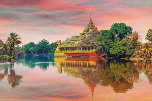 viaje-myanmar-yangon