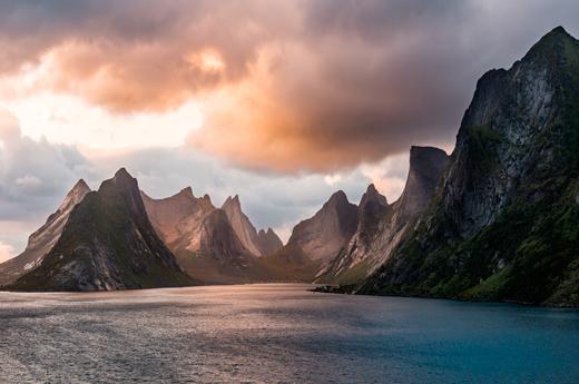 viaje-noruega-islas-lofoten-reine-moskene