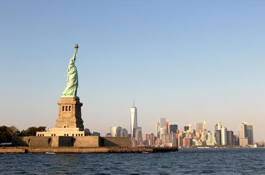 viaje-nueva-york-costa-este-2