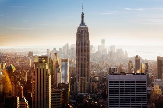 viaje-nueva-york-costa-este-4