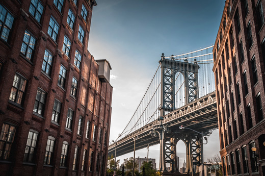 viaje-nueva-york-costa-este-9