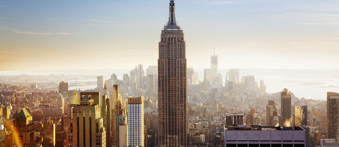 viaje-nueva-york-costa-este-cabecera
