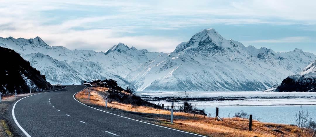 viaje-nueva-zelanda-cabecera