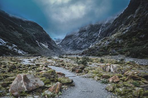 viaje-nueva-zelanda-franz-josef-glacier-1