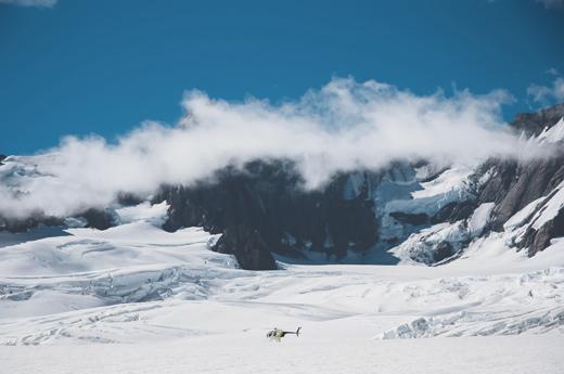 viaje-nueva-zelanda-franz-josef-glacier-2