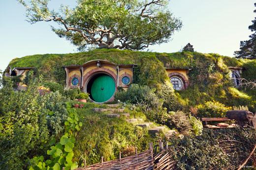 viaje-nueva-zelanda-hobbiton