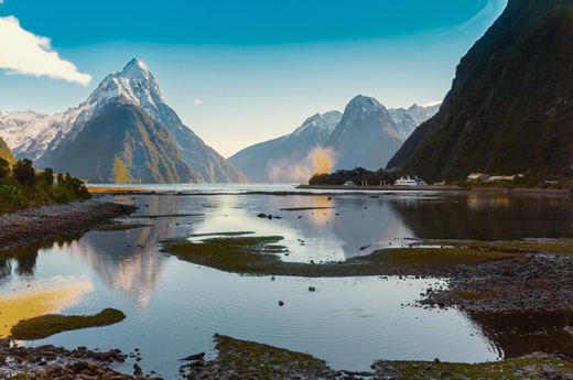 viaje-nueva-zelanda-milford-sound-fiord-2