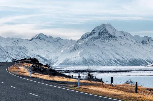 viaje-nueva-zelanda-mount-cook