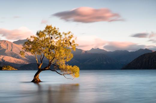 viaje-nueva-zelanda-wanaka-lake-queenstown
