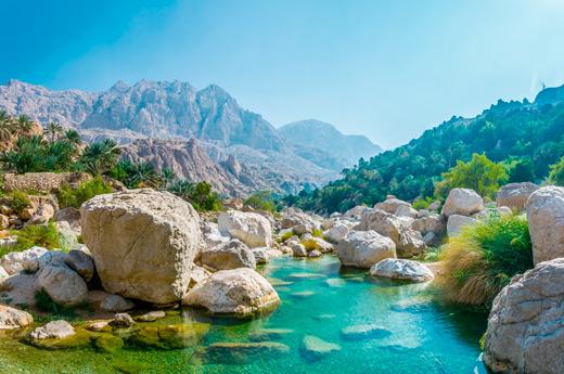 viaje-oman-wadi-shaab-dia-6