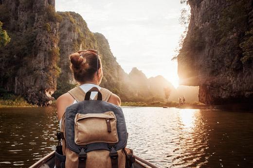 viaje-vietnam-camboya-bahia-halong-2