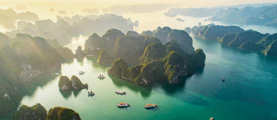 viaje-vietnam-camboya-cabecera