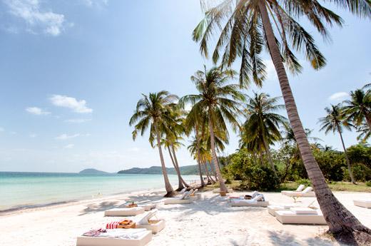 viaje-vietnam-camboya-extension-phu-quoc-1