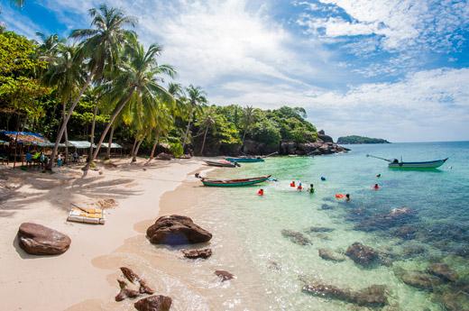 viaje-vietnam-camboya-extension-phu-quoc-2