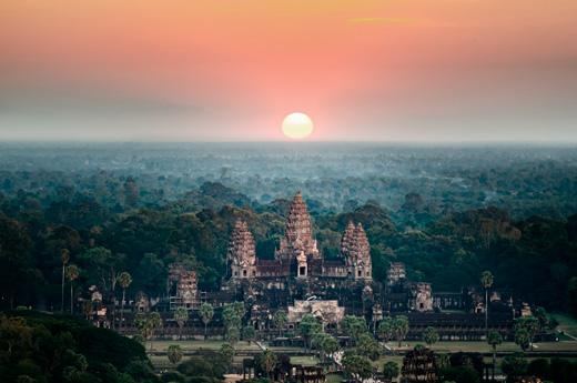 viaje-vietnam-camboya-extension-siem-reap