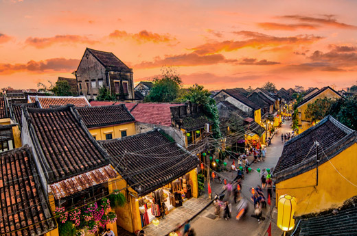 viaje-vietnam-camboya-hoi-an