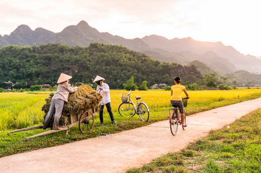 viaje-vietnam-camboya-mai-chau-ninh-binh-1