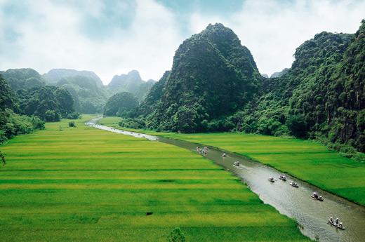viaje-vietnam-camboya-mai-chau-ninh-binh-2