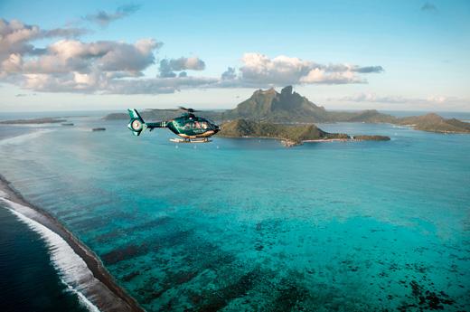 Bora-Bora-23-©-Grégoire-Le-Bacon-Tahiti-Nui-Helicopters