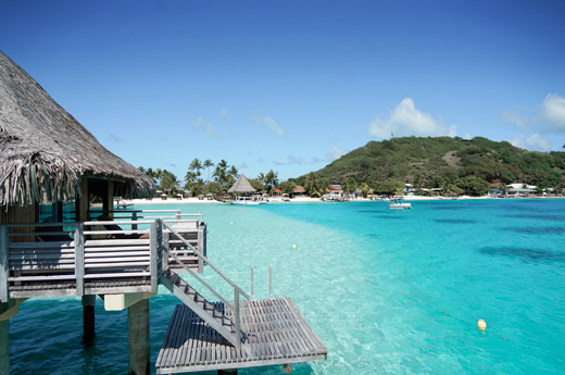 bora-bora-intercontinental-©-Lei-Tao