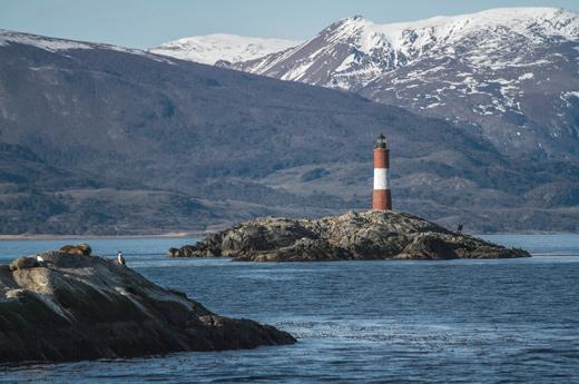 crucero-patagonia-ushuaia-2
