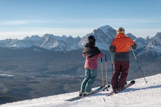 esqui-en-canada-montanas-rocosas-1
