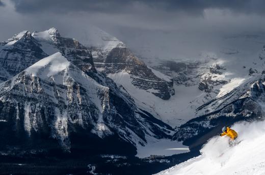 esqui-en-canada-montanas-rocosas-2