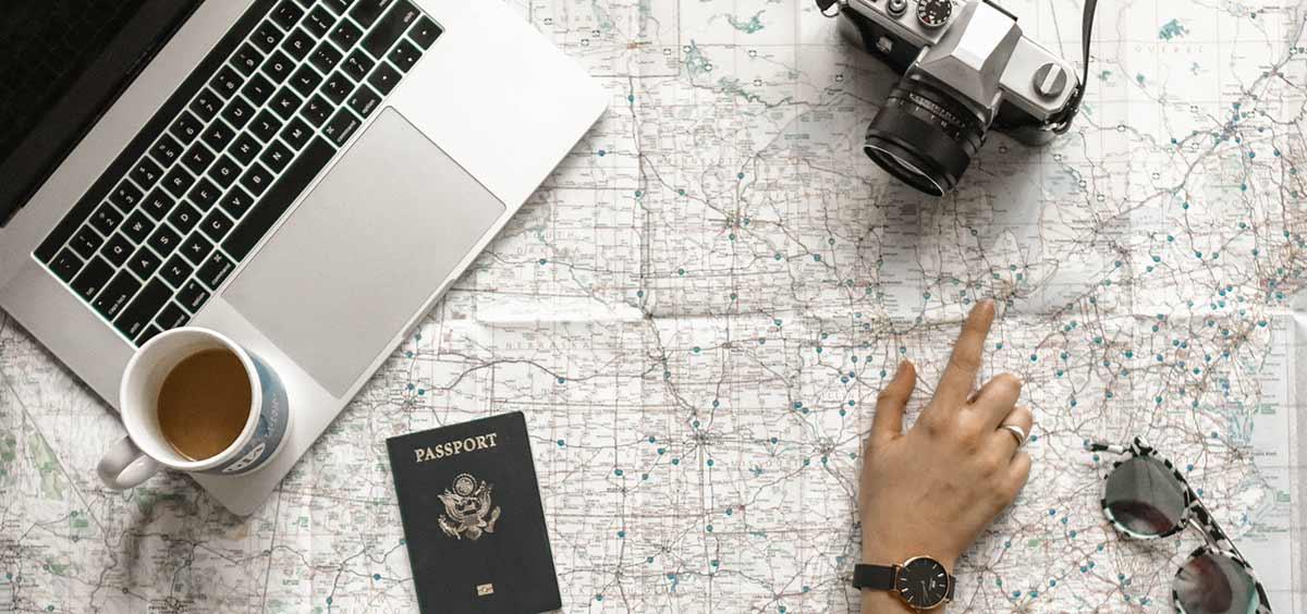 grandes-viajes-a-medida
