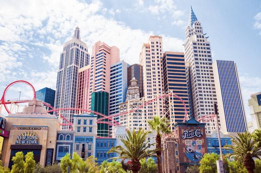 jaialdi-boise-2020-las-vegas-hotel-new-york-new-york