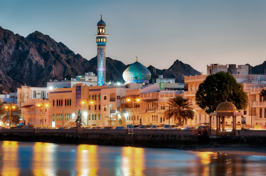 oman-fly-drive-muscat