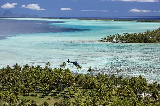 tahaa-©-Grégoire-Le-Bacon-Tahiti-Nui-Helicopters