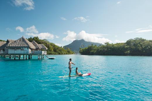 viaje-a-hawaii-y-polinesia-francesa-bora-bora-2