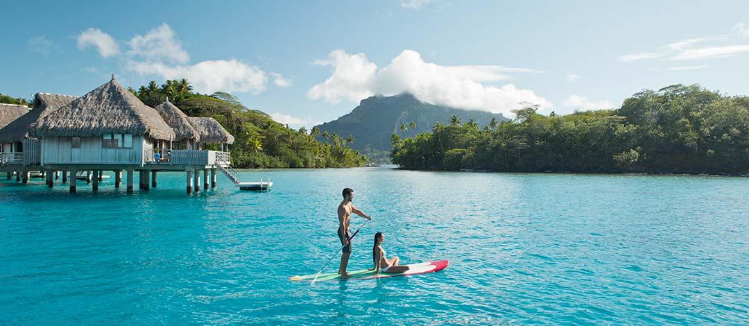 viaje-a-hawaii-y-polinesia-francesa-cabecera