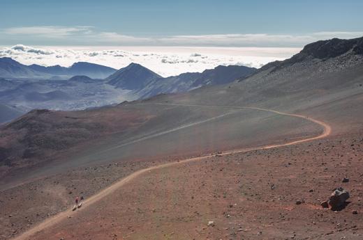 viaje-a-hawaii-y-polinesia-francesa-maui-2