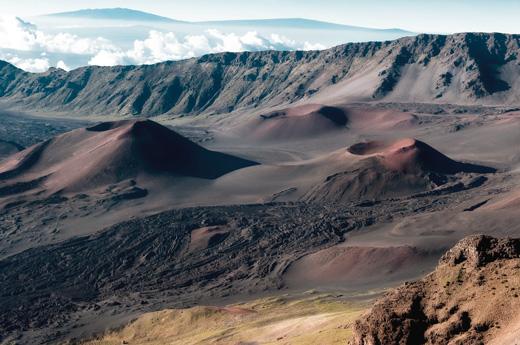 viaje-a-hawaii-y-polinesia-francesa-maui-3
