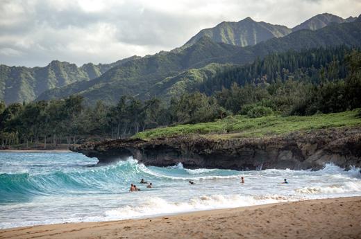 viaje-a-hawaii-y-polinesia-francesa-oahu-1