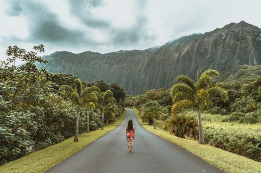 viaje-a-hawaii-y-polinesia-francesa-oahu-2