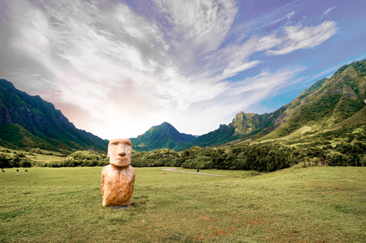 viaje-a-hawaii-y-polinesia-francesa-oahu-3