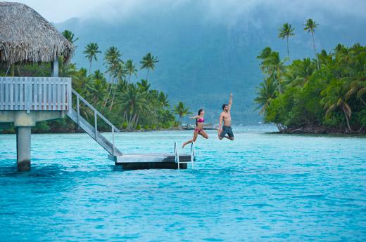viaje-a-islas-marquesas-y-tuamotu-bora-bora