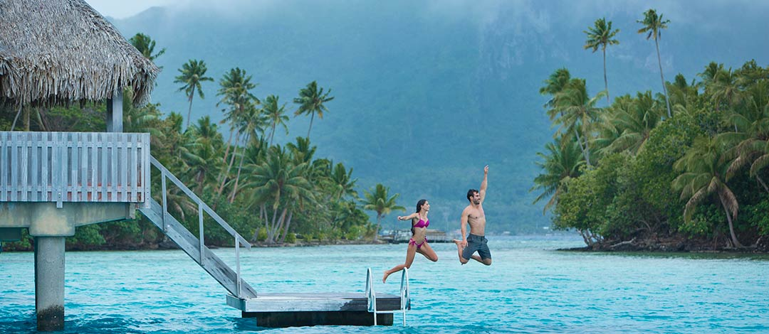 viaje-a-islas-marquesas-y-tuamotu-cabecera