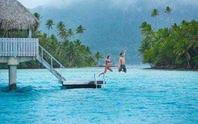 Viaje a la Polinesia Francesa: Islas Marquesas y Tuamotu