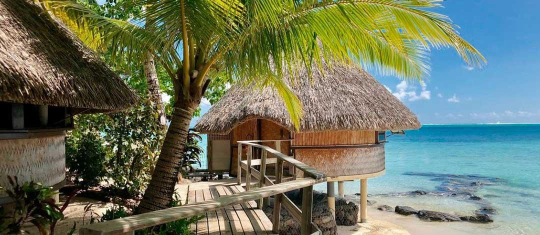 viaje-a-polinesia-francesa-cabecera